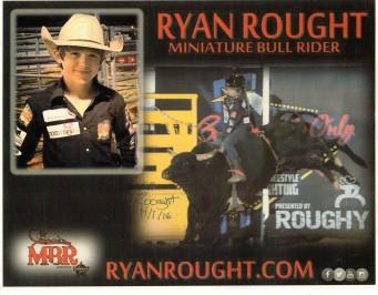 ryan-rought679